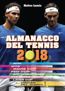 Almanacco del Tennis 2018