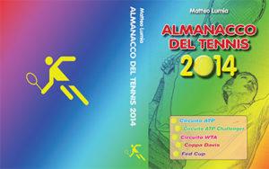2014_COP-ALMANACCO-TENNIS