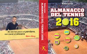 2016_COP-ALMANACCO-TENNIS