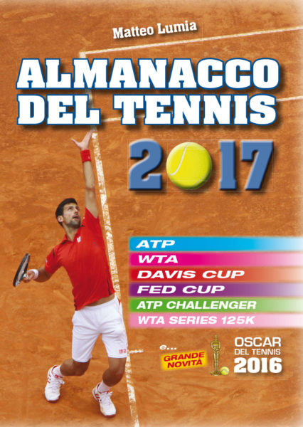 COP ALMANACCO TENNIS 2016.pdf