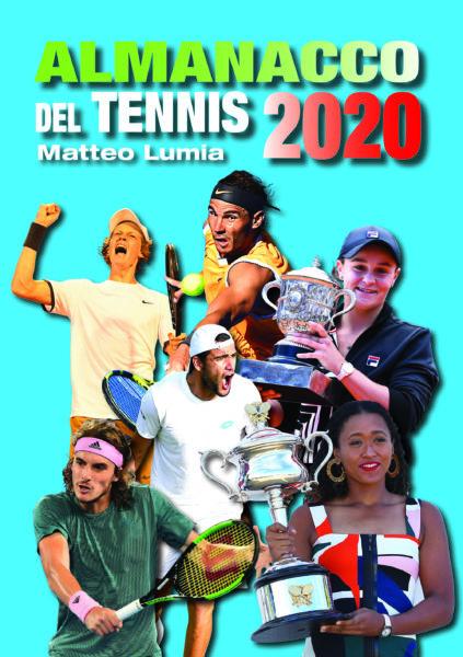 piatto di copertina 2020